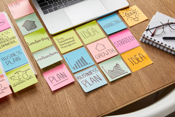 How to create a business plan for a real estate agency post thumbnail image
