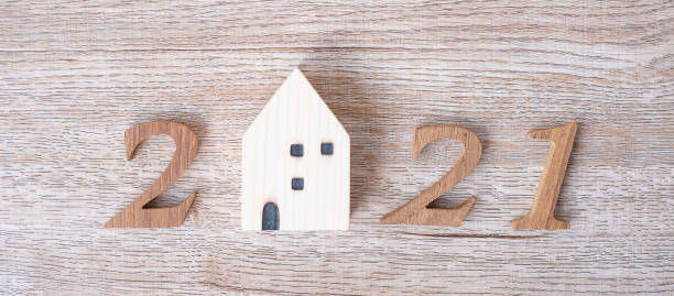 rent a house in 2021