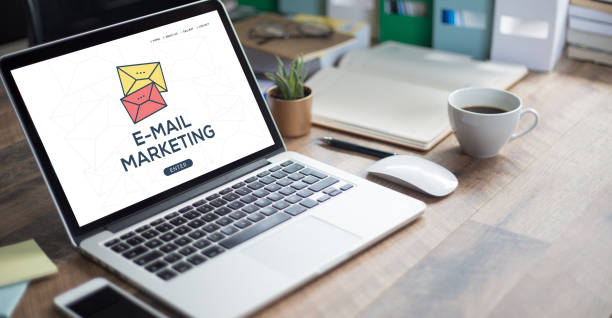 Real estate email marketing: the complete strategy post thumbnail image